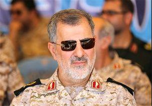 سپاه پاسداران آمادگی خود برای عملیات مشترک با ارتش پاکستان به منظور آزادی مرزبانان ایرانی را اعلام کرد