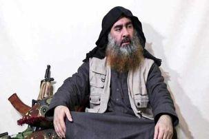 روسیه:  هیچ اطلاعات موثقی درباره قتل ابوبکر البغدادی نداریم