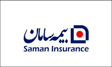 افزایش سرمایه بیمه سامان قبل از مجمع به ثبت رسید