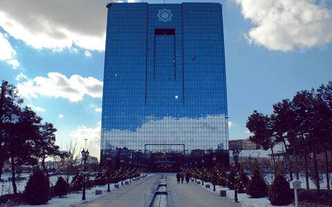 بانک مرکزی از رشد ۲۶ واحد درصدی نقدینگی جلوگیری کرد