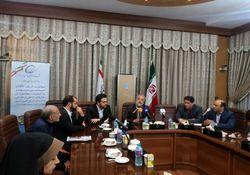 عرضه سود ساز ترین شرکت پتروشیمی کشور در بورس اوراق بهادار تهران