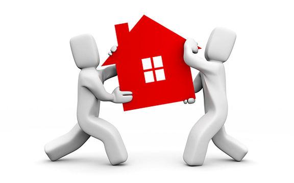 لیست آپارتمانهای موجود جهت خرید در کوی فراز + جدول