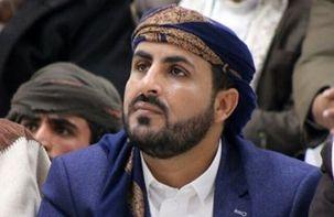 هشدار سخنگوی انصارالله یمن به عربستان و امارات