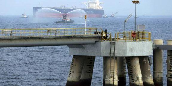 افزایش قیمت نفت به دلیل ایجاد ناامنی در دریای عمان/الفجیره باعث افزایش قیمت نفت شد