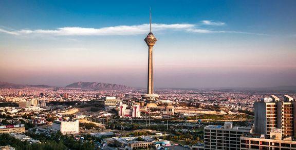 تهران گرانترین شهر ایران/ هزینه زندگی در کلانشهر تهران به طور متوسط چقدر است؟