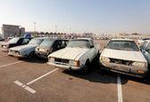 استفاده از الپیجی به عنوان سوخت خودروها چه خطراتی دارد؟