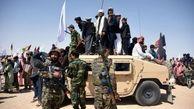 آتشبس ۱۰ روزه طالبان با دولت افغانستان