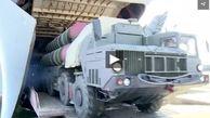 ترکیه از تجهیزات نظامی خریداری کرده استفاده می کند