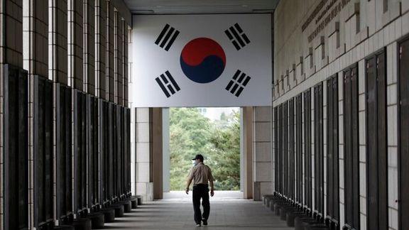 آمریکا از کره شمالی خواست هرچه سریعتر آزمایش های هسته ای خود را پایان دهد