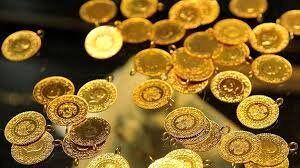 قیمت سکه در طول هفته 200 هزار تومان کاهش یافت