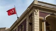 واکنش سفارت ترکیه در بغداد به ترور معاون کنسول این کشور در اربیل