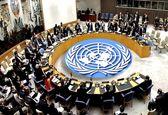 معاون رئیس سازمان ملل: ایران به برجام برگردد و متعهد شود به توافقنامه امضا شده