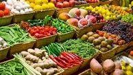 بازگشت اختیارات بازار محصولات به وزارت کشاورزی