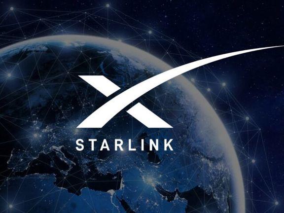 اینترنت ماهوارهای تا چند ماه دیگر در آسمان ایران نمایان میشود