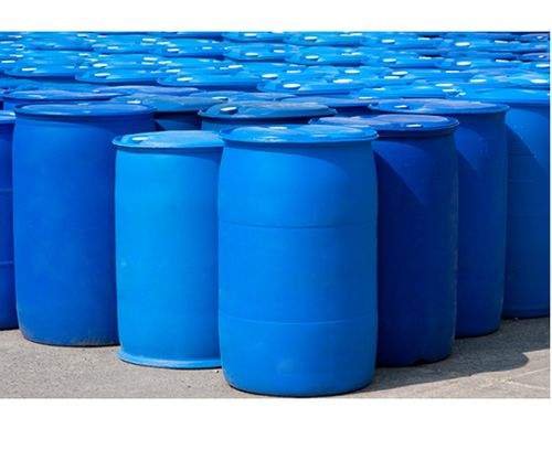 افزایش 5 درصدی قیمت نفتا به دنبال رشد قیمت نفت خام