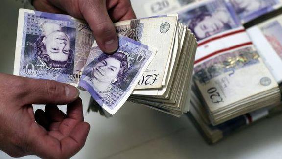 افزایش موقعیتهای خرید پوند در هفته منتهی به 18 دسامبر