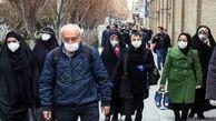 روحانی: افت و خیز آمار کرونا بستگی به رفتار مردم و مسئولین دارد