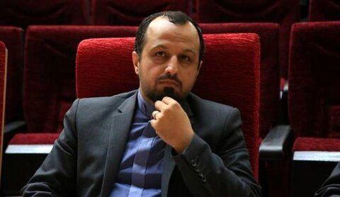 تحقق وعده هفتگانه وزیر پیشنهادی دولت سیزدهم با همکاری بازار سرمایه و دستگاههای اقتصادی