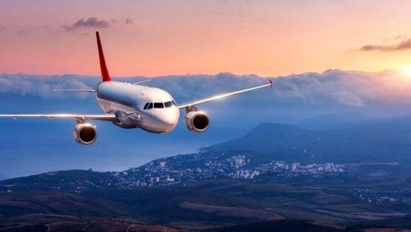 ستاد ملی کرونا موافق تعلیق پروازهای ترکیه نیست