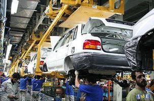 بررسی دلیل گرانی خودرو در مجلس برگزار شد/ خودروسازان از گرانی دفاع کردند