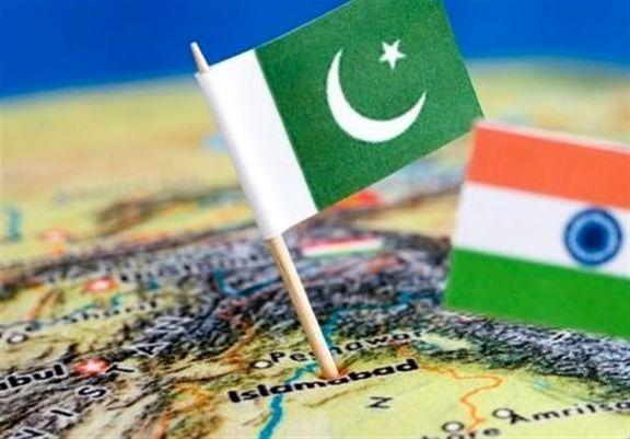 دیدن فیلم هندی در پاکستان ممنوع شد