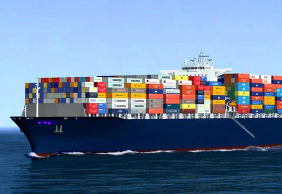 کرهجنوبی سریعترین رشد صادرات در ۳۲ سال اخیر را ثبت کرد