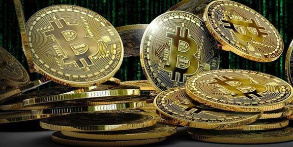 ارزش بازار رمز ارزها رقم تاریخی یک تریلیون دلار را ثبت کرد