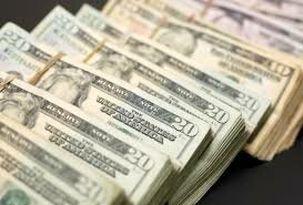 بدهی 19 میلیارد دلاری دولت به صندوق ارزی