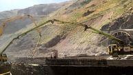 قطعه 2 آزادراه تهران شمال بعد از افتتاح قطعه یک آغاز میشود