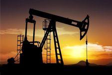 عرضه نفت شیل آمریکا راهکاری برای کاهش قیمت نفت
