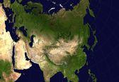 کارگروه ترانزیت و مبادله کالا بین ایران و اتحادیه اوراسیا تشکیل شود
