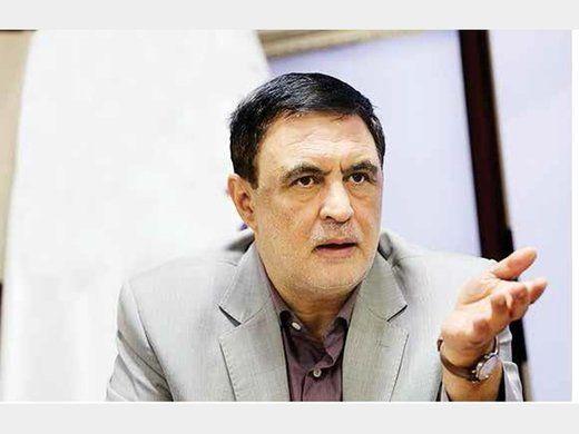 واکنش یک تحلیلگر سیاسی اصولگرا به انصراف علی لاریجانی از انتخابات مجلس یازدهم