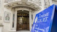 دیوان عالی انگلیس تصمیم جانسون در تعلیق پارلمان را غیرقانونی اعلام کرد