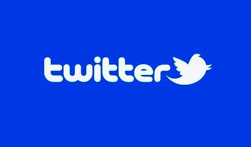 عربستان  به اتهامزنی آمریکا علیه دو کارمند سابق توییتر  واکنش نشان داد
