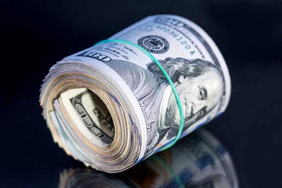 کاهش ارزش دلار مقابل همه ارزهای مهم