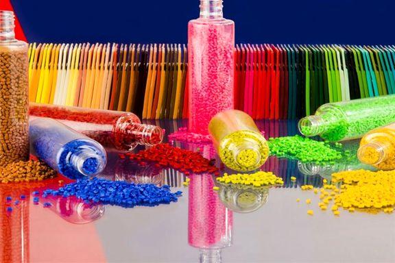 دستورالعمل تنظیم بازار محصولات پتروشیمی منتشر شد