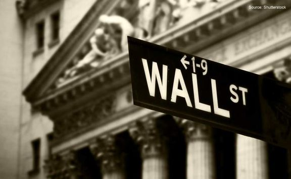 شاخصهای سهام در آمریکا دیروز نزولی شدند