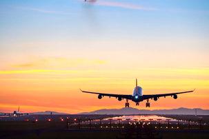 درخواست مونسان از جهانگیری برای تشکیل جلسه فوری درمورد قیمت سفر و هواپیما
