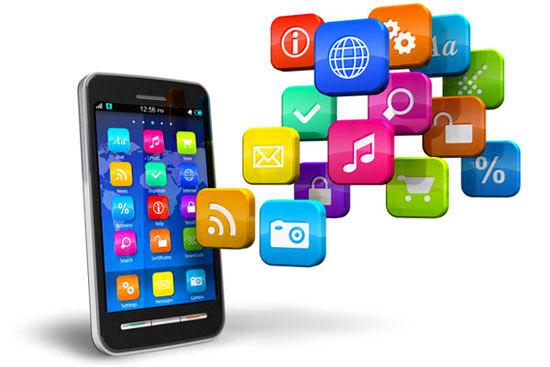 تازه ترین قیمت انواع تلفن همراه در بازار+ جدول