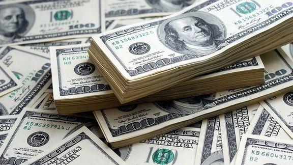 بانک جهانی بدهی آمریکا را اعلام کرد