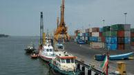 افزایش قابل توجه تجارت خارجی ایران در 10 ماهه اول سال