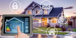 خانه هوشمند چه کمکی به اقتصاد ملی میکند؟