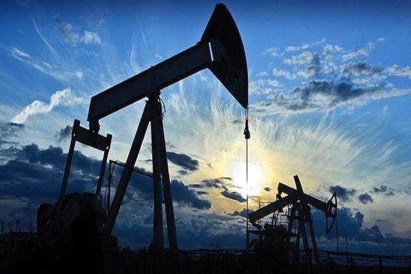 تقاضای نفت در بازار جهانی تا پایان سال میلادی آینده همچنان کم خواهد بود