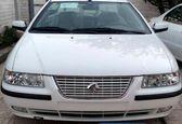 سیزدهمین روز فروش فوری ایران خودرو آغاز شد / سمند و پژو 405 در لیست فروش فوری قرار گرفتند
