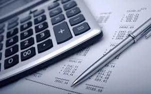 درآمد حاصل از مالیات بر ارزش افزوده در سال آینده افزایش می یابد