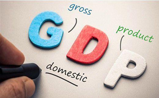 جزئیات رشدهای منفی و مثبت اقتصادی