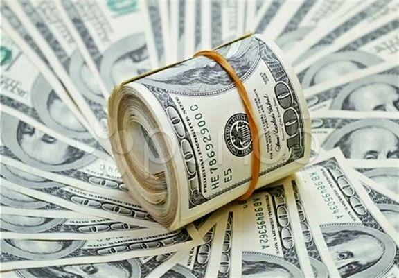 تغییرات در بدنه بانکی عراق و احتمال بازگشت منابع ارزی ایران