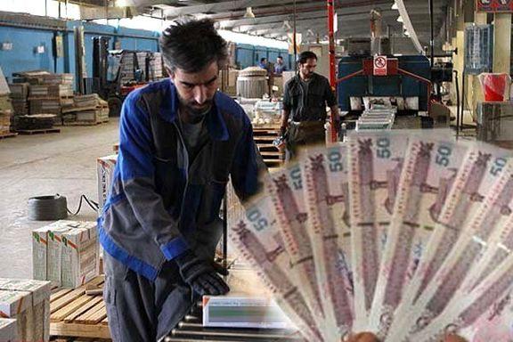 هزینه سبد معیشت کارگران حدود ۷ میلیون تومان مشخص شد
