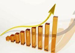 پربازدهترین صنایع بورس در نیمه دوم سال جاری