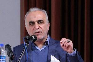 انتقاد شدید نماینده مجلس از سیاستگذاری وزارت اقتصاد در بورس